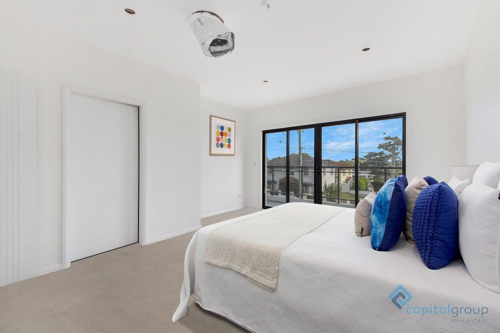 16 Glenn Ave, Northmead NSW 2152, Image 2