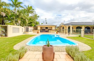 Picture of 42 Sorensen Road, Southside QLD 4570