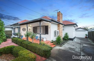 Picture of 95 Fraser Street, Sunshine VIC 3020