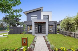 Picture of 60 Adeney, Yarraville VIC 3013
