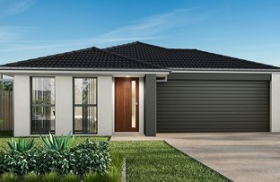 Picture of Lot 606 Royal Sands Boulevarde, Shoal Point QLD 4750