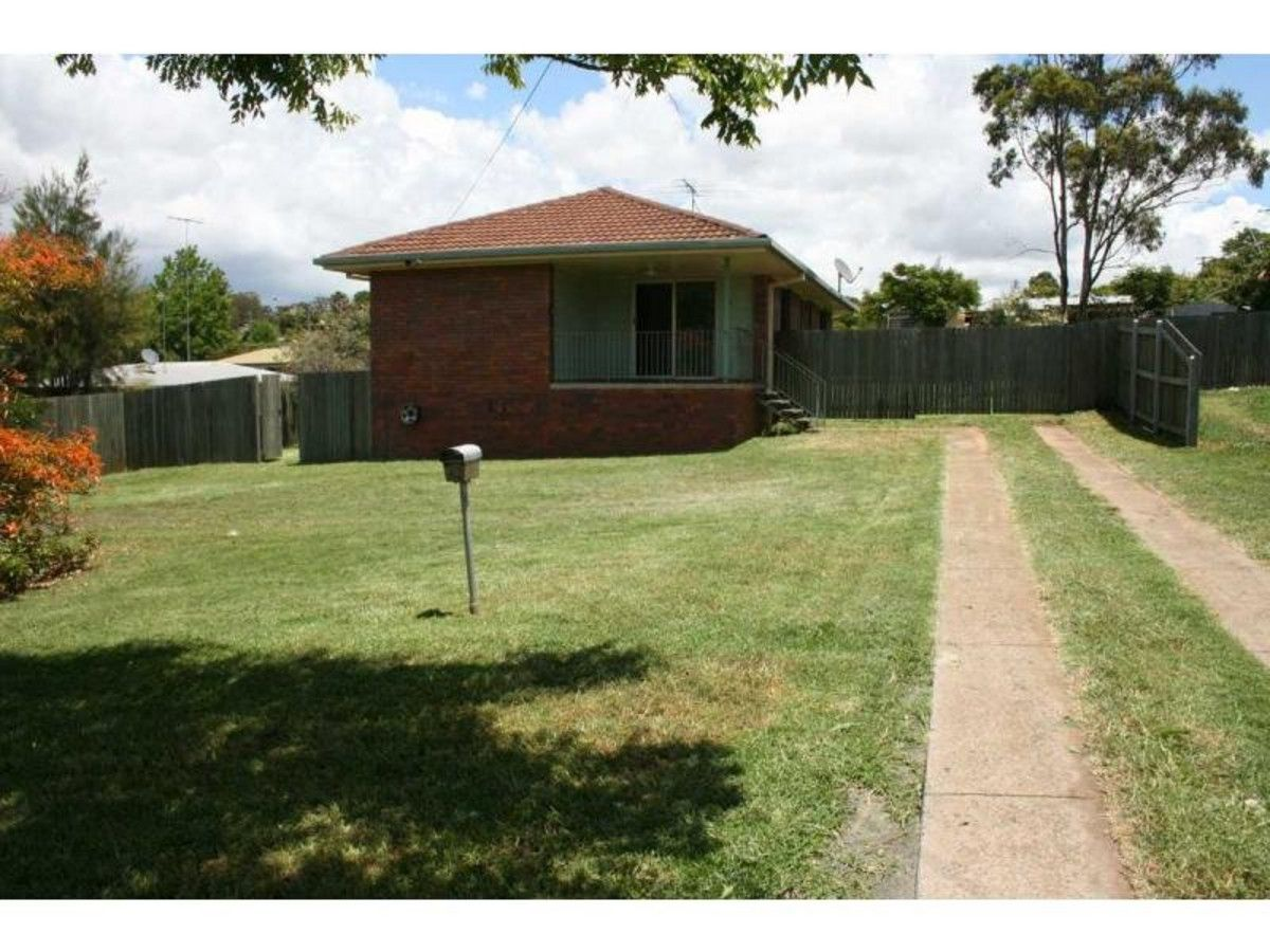 43 Marsala Court, Wilsonton Heights QLD 4350, Image 0
