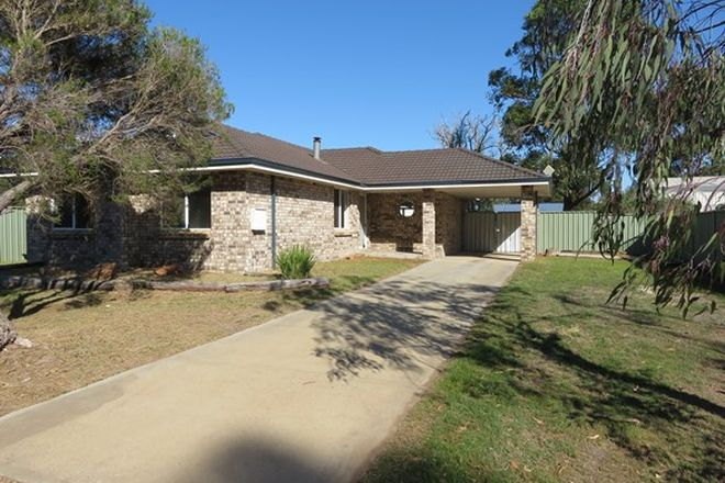 Picture of 117 Third Avenue, KENDENUP WA 6323