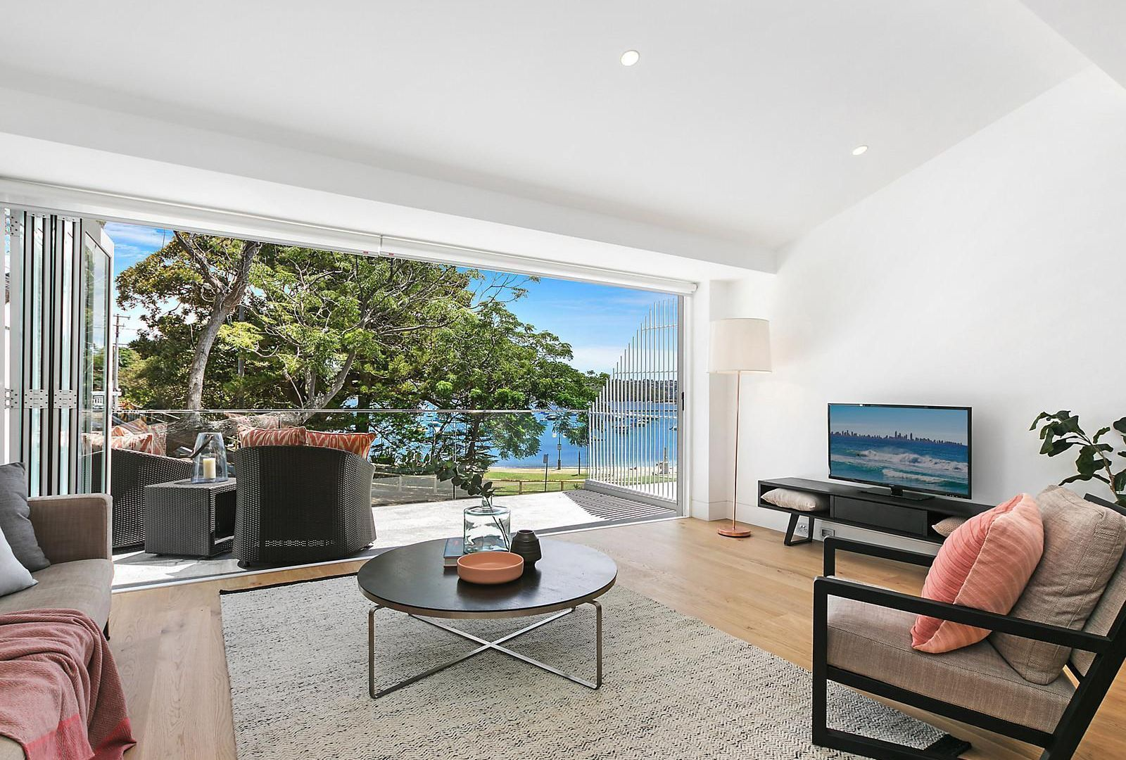 4/16 East Esplanade, Manly NSW 2095, Image 1