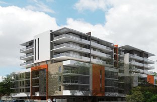 22 Station Street, Auburn NSW 2144