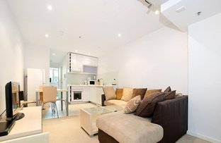 Picture of 419/9 Paxtons Walk East, Adelaide SA 5000