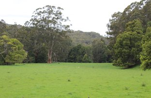 Picture of 1160 Lavers Hill-Cobden Road, Chapple Vale VIC 3239