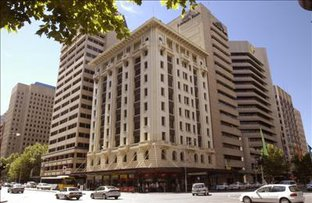 Picture of Lot 37/82 King William Street, Adelaide SA 5000