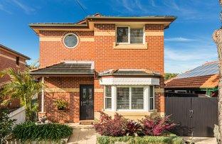 28A Janet Street, Drummoyne NSW 2047