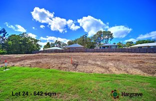 Lot 24 Marblewood Court, Cooroy QLD 4563