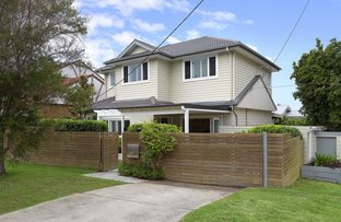 Picture of 31 Wandella Road, Allambie Heights NSW 2100