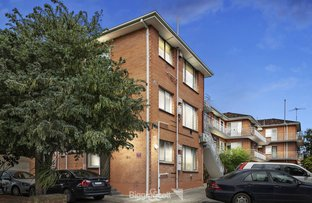 Picture of 20/211 Gold Street, Clifton Hill VIC 3068