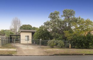 277 Waterford Road, Ellen Grove QLD 4078
