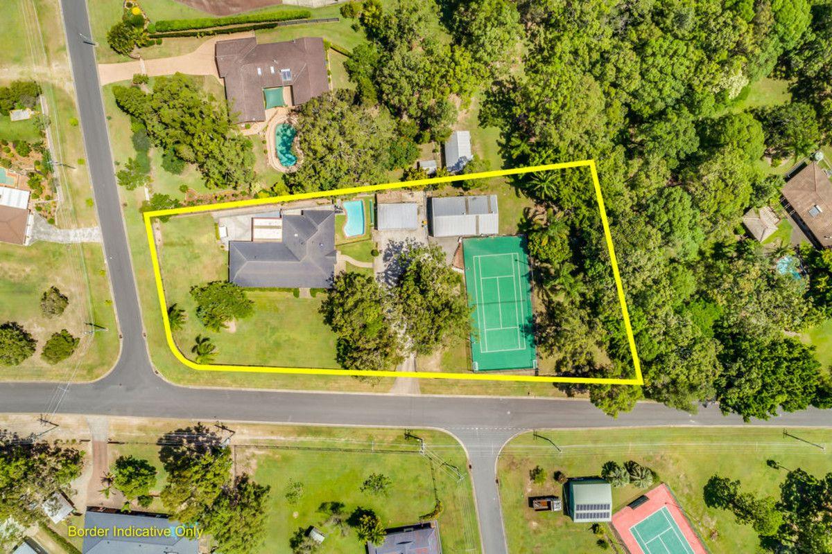 38 Winderadeen Drive, Highland Park QLD 4211, Image 1