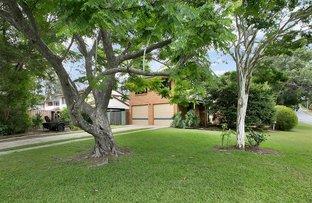 20 Kirinya Street, Ferny Hills QLD 4055