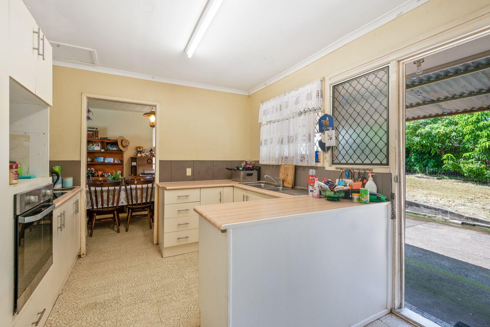 16 Tweedvale Street, Beenleigh QLD 4207, Image 1