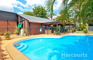 Picture of 26 Tulip Street, Daisy Hill QLD 4127