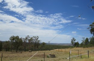 Picture of Lot 28 Burundah Mountain Estate, Warialda NSW 2402