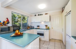 Picture of 8 Gemview St, Calamvale QLD 4116