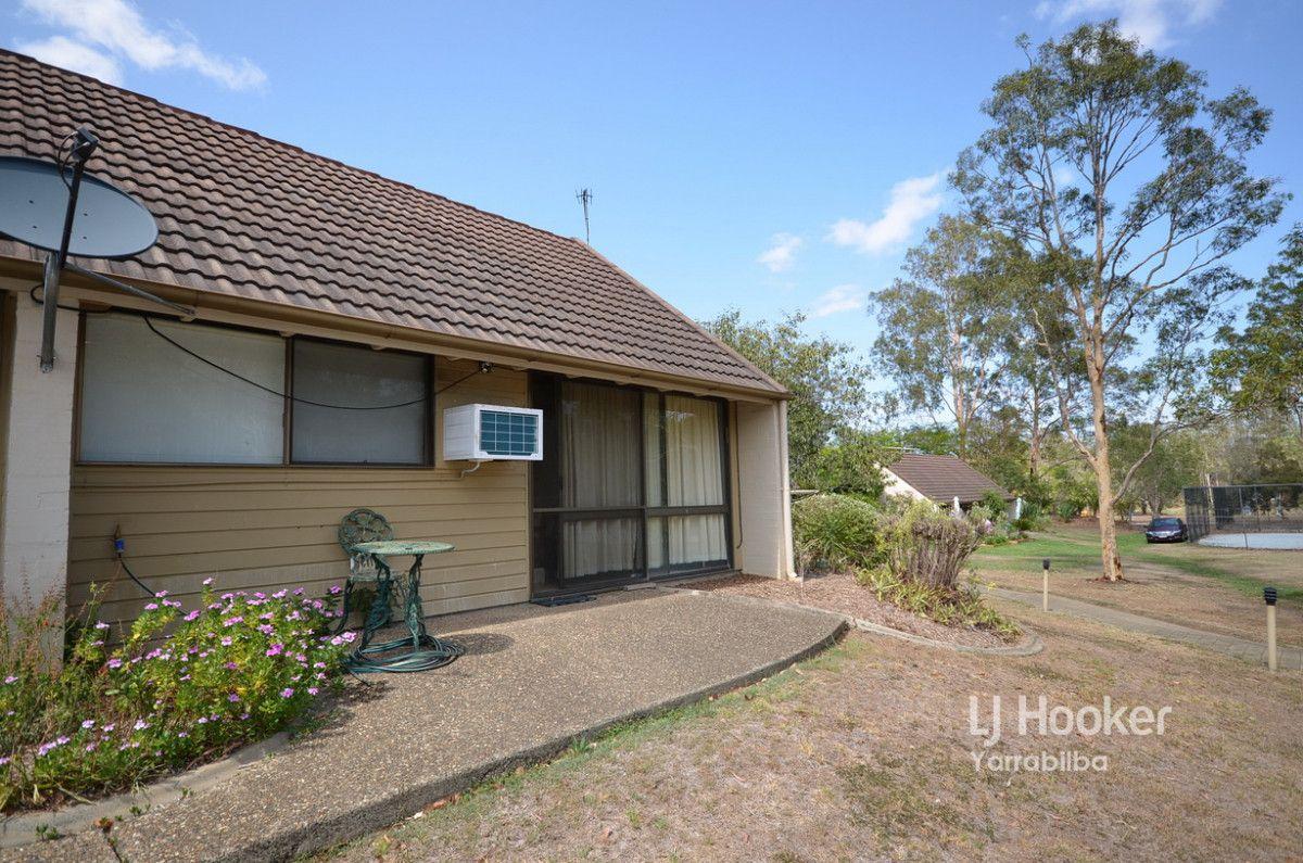 1058/2-28 Yulgibar Close, Kooralbyn QLD 4285