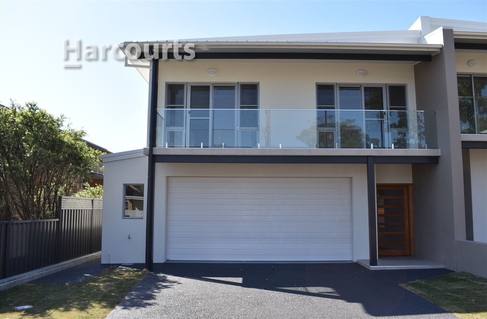 14A McIntyre Street, South West Rocks NSW 2431, Image 0