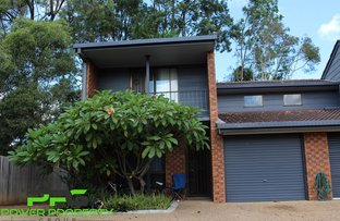 Picture of Unit 31/28-30 Chambers Flat Rd, Waterford West QLD 4133