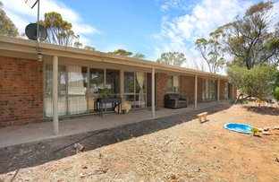 Picture of 35 Ayers Street, Burra SA 5417