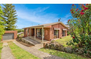 Picture of 24 Paterson Street, Drouin East VIC 3818