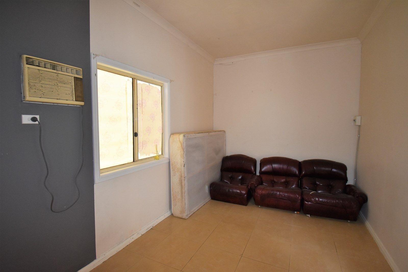 45A St Johns  Road, Cabramatta NSW 2166, Image 2