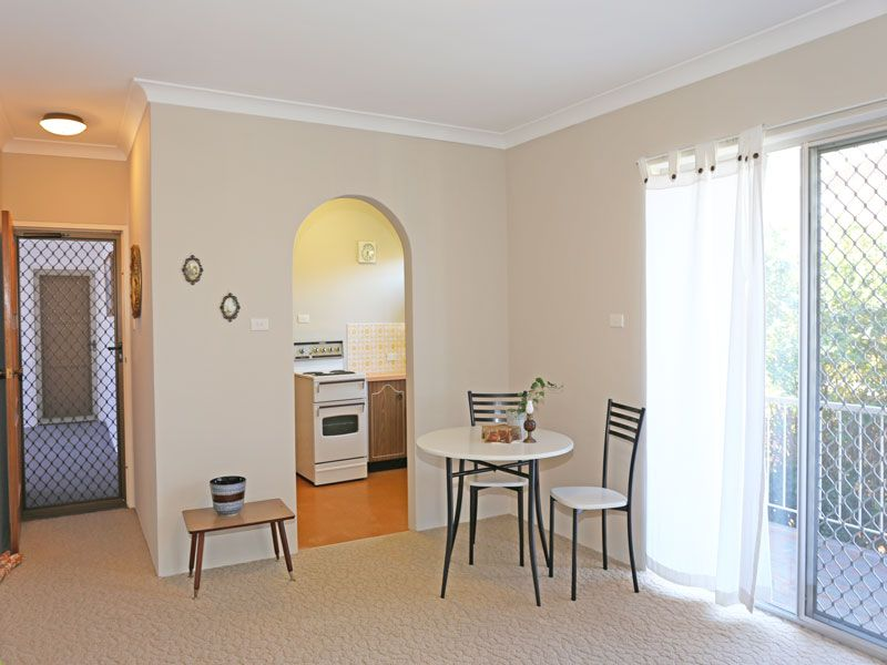 5/8 Messines Street, Shoal Bay NSW 2315, Image 2