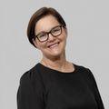 Denise Upton