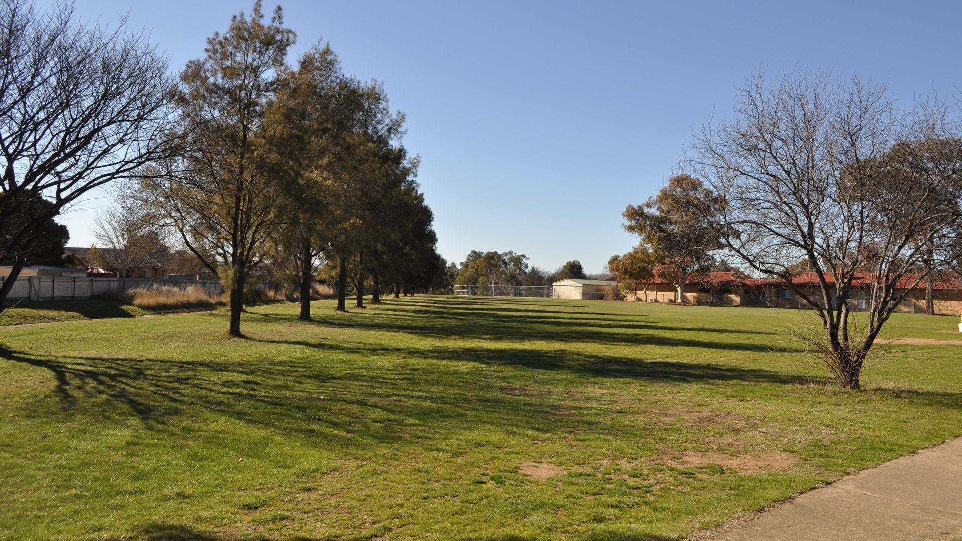 29 Scott, Cootamundra NSW 2590, Image 1