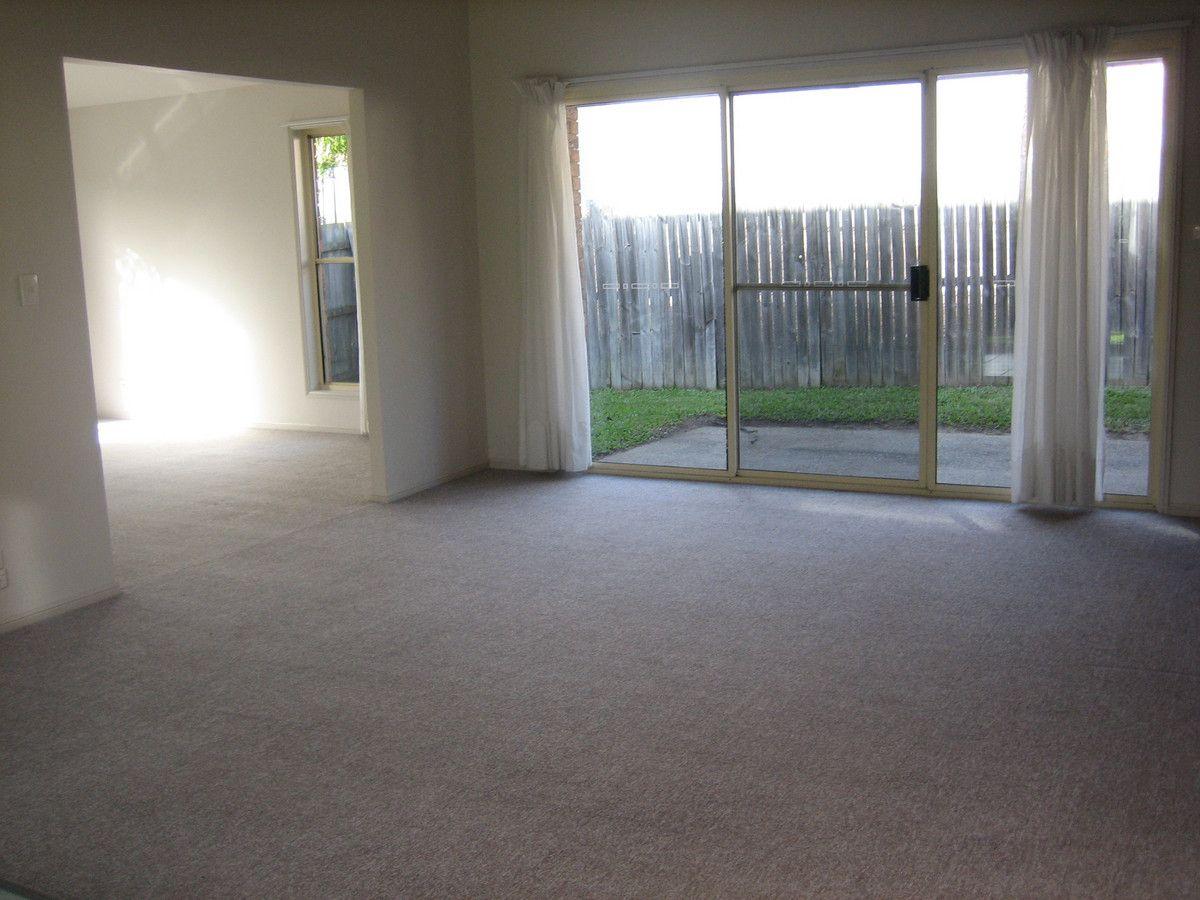 5 Arnold Palmer Drive, Parkwood QLD 4214, Image 1