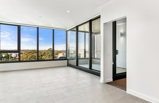 Picture of 801/3 Network  Place, North Ryde NSW 2113