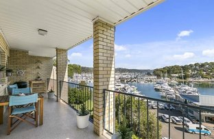 21/14 Princes Street, Newport NSW 2106