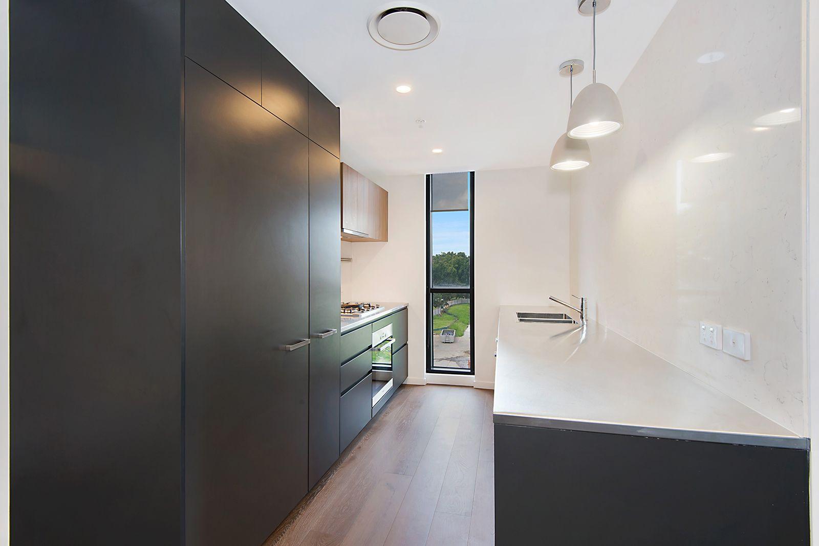 409/21 Buchanan Street, West End QLD 4101, Image 0