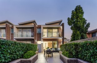 Picture of 1/529-531 Great North  Road, Abbotsford NSW 2046
