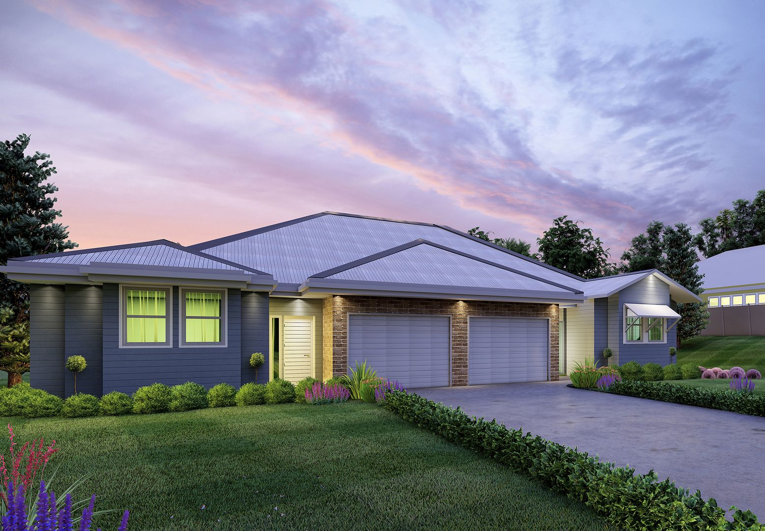 A/40 George St, Berry NSW 2535, Image 0