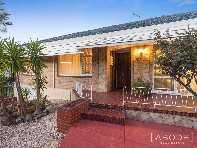 10 Munro Street, East Fremantle WA 6158, Image 1