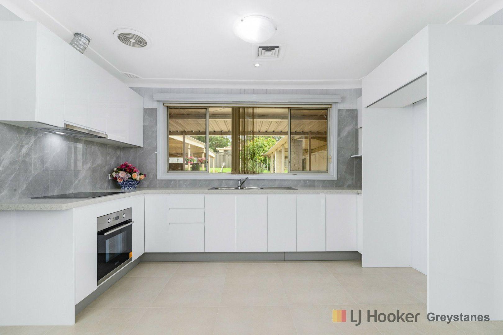 9 Victor Street, Greystanes NSW 2145, Image 1