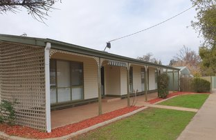 Picture of 9 Verney Road, Shepparton VIC 3630
