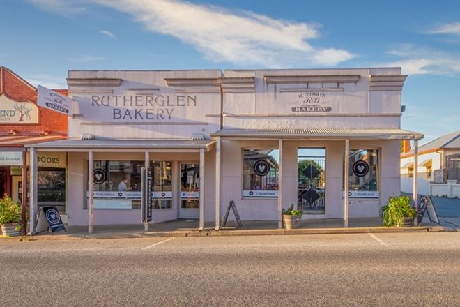 Picture of 137 Main Street, RUTHERGLEN VIC 3685
