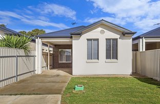 Picture of 107 Peerless Road, Munno Para West SA 5115