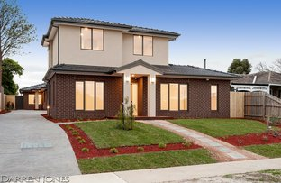 Picture of 1/11 Anama Street, Greensborough VIC 3088