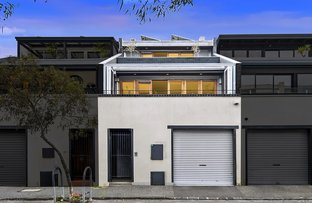Picture of 67 Taplin Street, Fitzroy North VIC 3068