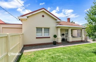Picture of 10 Gowland Street, Broadview SA 5083