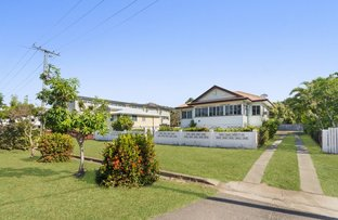 Picture of 150 Eyre Street, North Ward QLD 4810