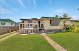 Picture of 22 McCray Street, Barney Point QLD 4680
