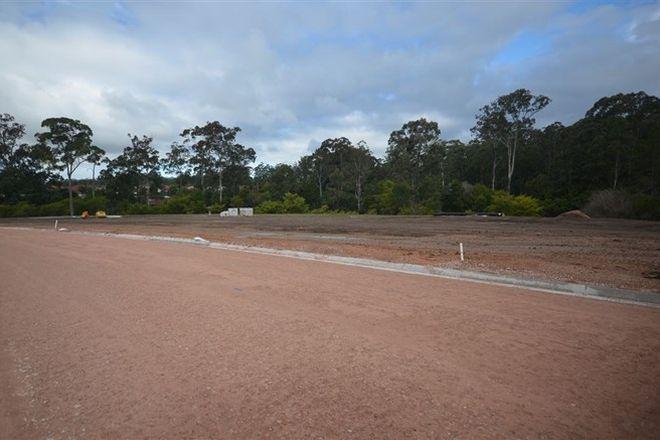Picture of Lot 427 Bushman Drive, WAUCHOPE NSW 2446