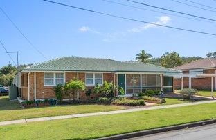 Picture of 78 Massinger Street, Salisbury QLD 4107